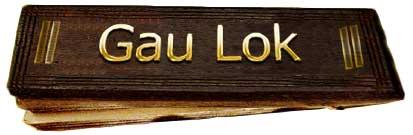 Gau Lok